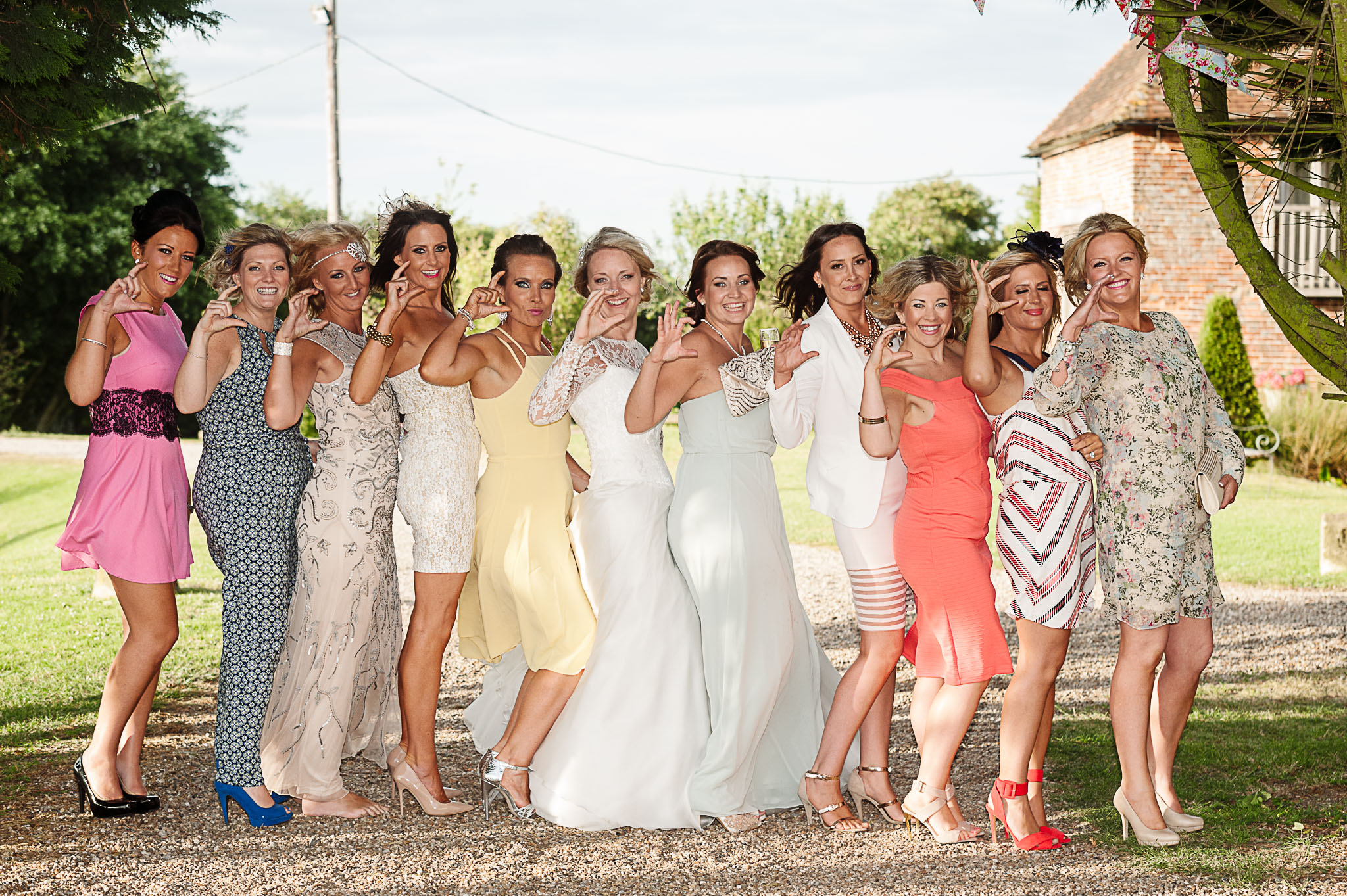 kent wedding-79