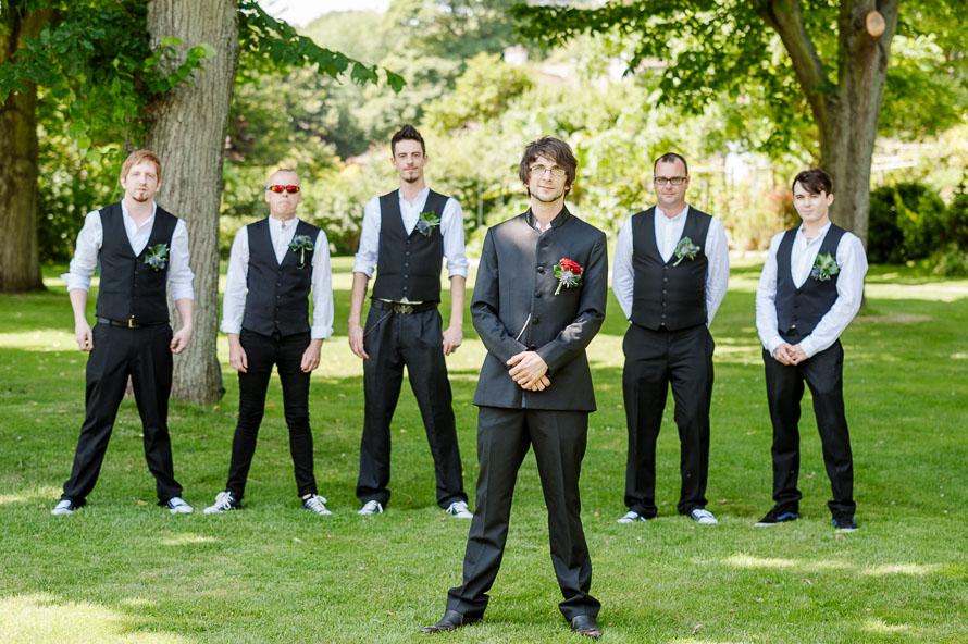 Pines Calyx wedding photographer5-20140718 0040