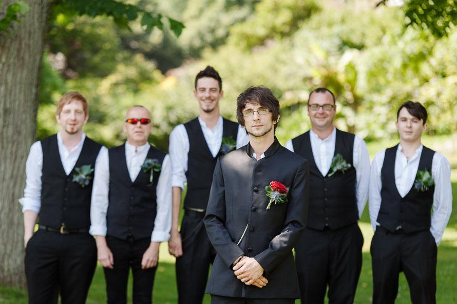 Pines Calyx wedding photographer6-20140718 0044