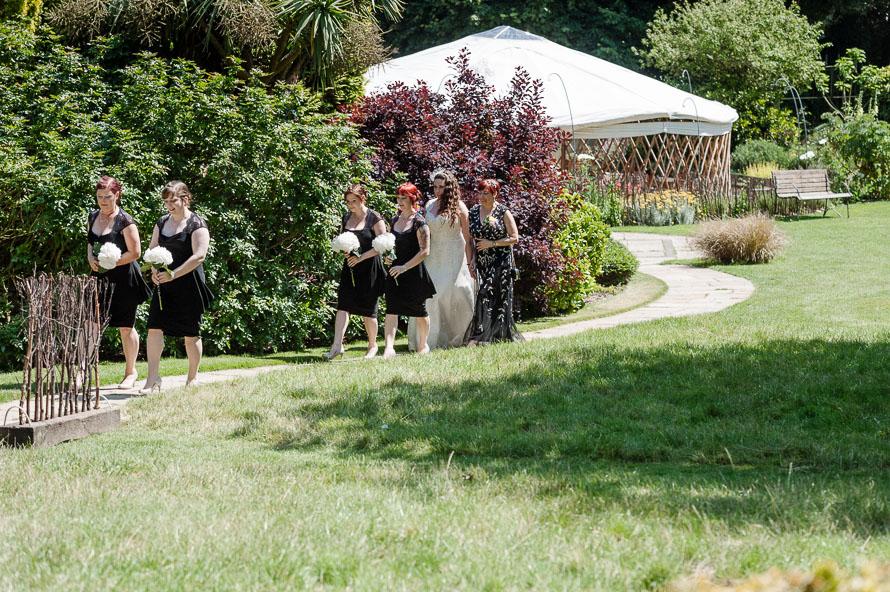 Pines Calyx wedding photographer9-20140718 0214