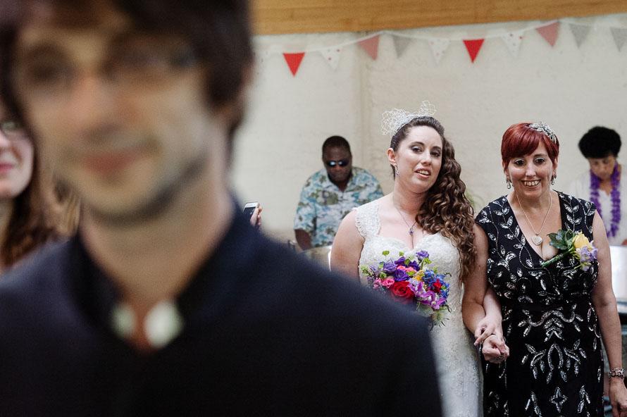Pines Calyx wedding photographer10-20140718 0227