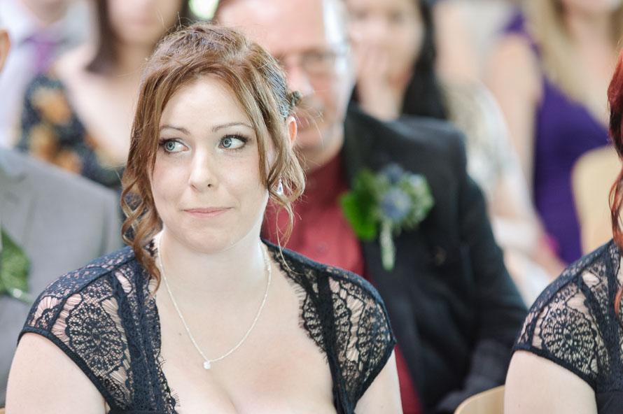 Pines Calyx wedding photographer12-20140718 0260