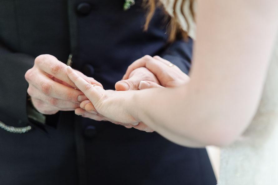 Pines Calyx wedding photographer13-20140718 0276