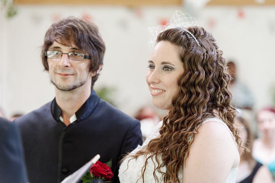 Pines Calyx wedding photographer15-20140718 0292