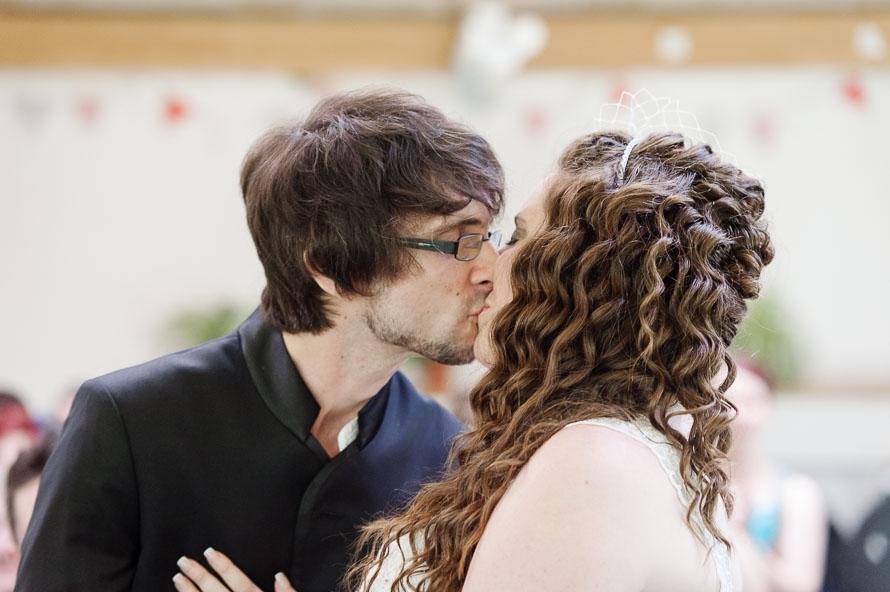 Pines Calyx wedding photographer16-20140718 0299