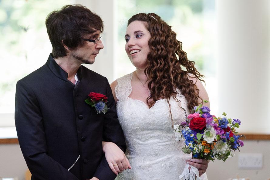 Pines Calyx wedding photographer17-20140718 0354