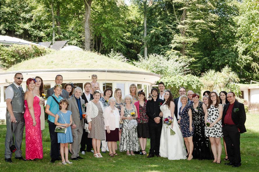 Pines Calyx wedding photographer22-20140718 0453