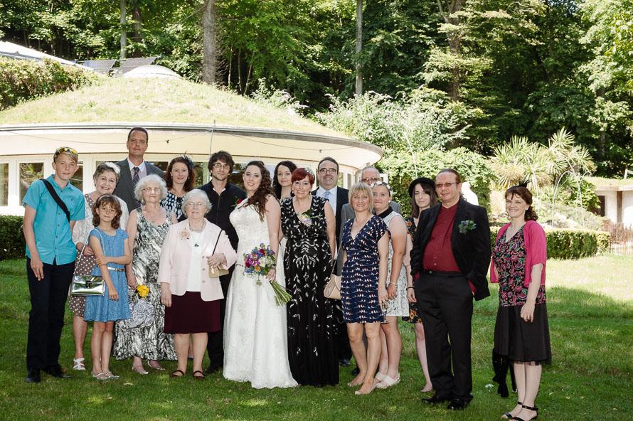 Pines Calyx wedding photographer23-20140718 0457