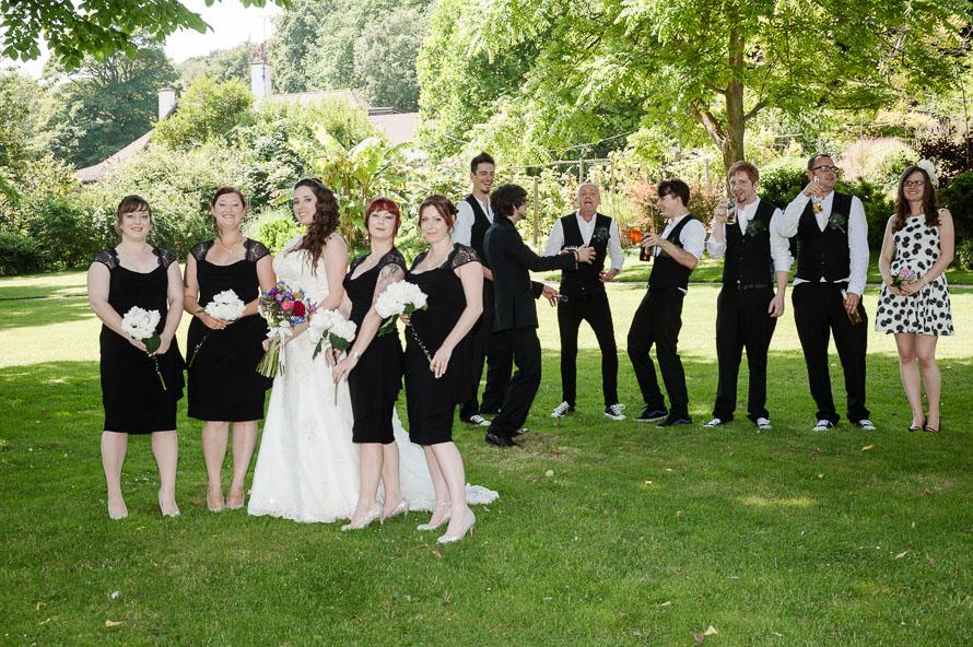 Pines Calyx wedding photographer24-20140718 0483