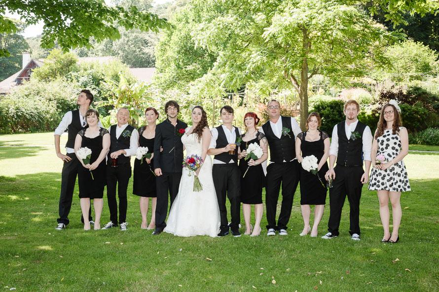 Pines Calyx wedding photographer25-20140718 0493
