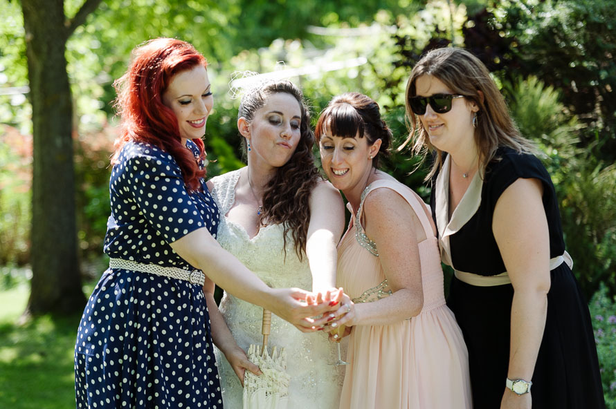 Pines Calyx wedding photographer31-20140718 0603