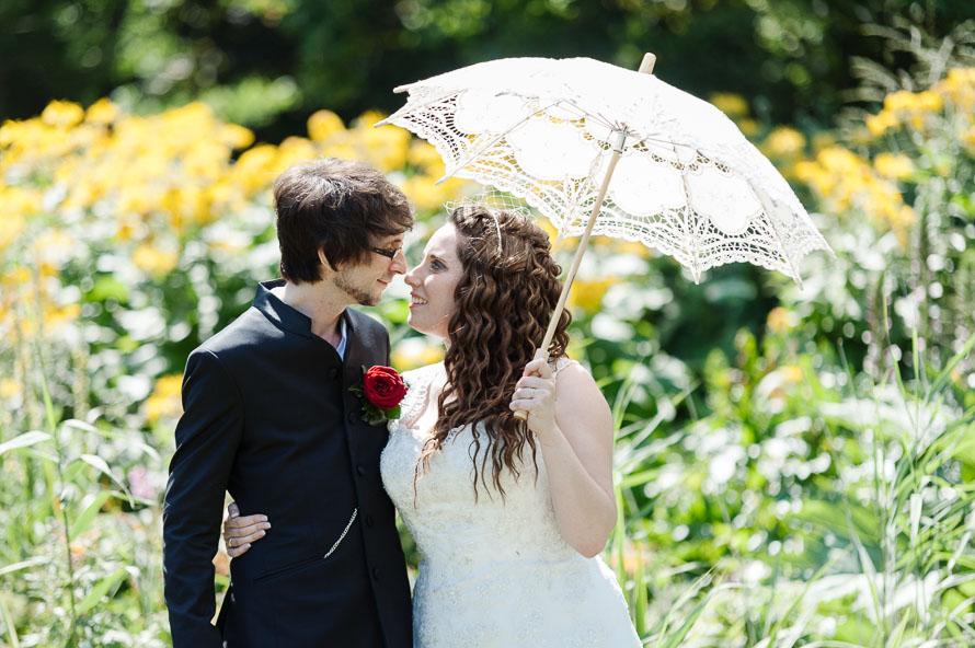 Pines Calyx wedding photographer32-20140718 0615