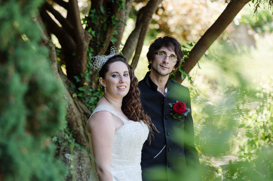 Pines Calyx wedding photographer34-20140718 0647