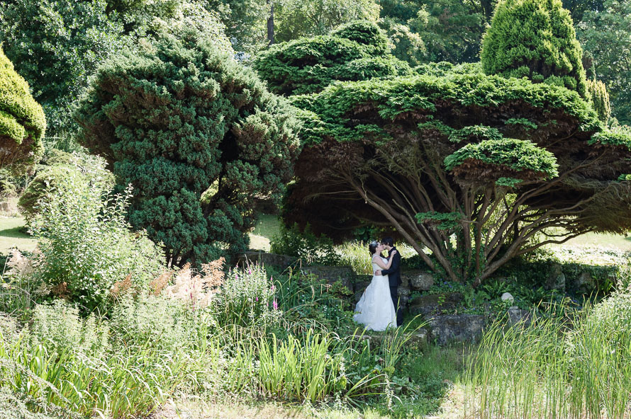 Pines Calyx wedding photographer35-20140718 0662