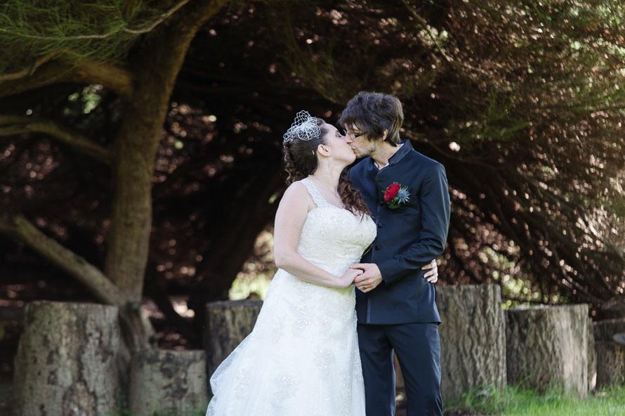 Pines Calyx wedding photographer36-20140718 0708