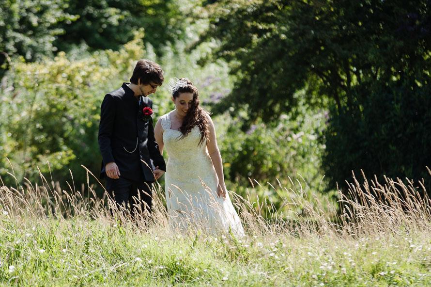 Pines Calyx wedding photographer37-20140718 0718