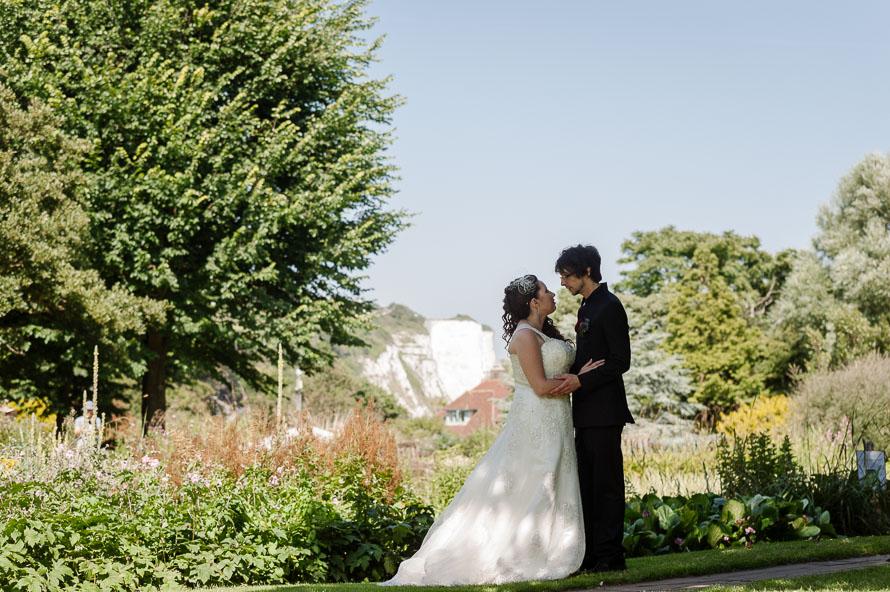 Pines Calyx wedding photographer38-20140718 0740