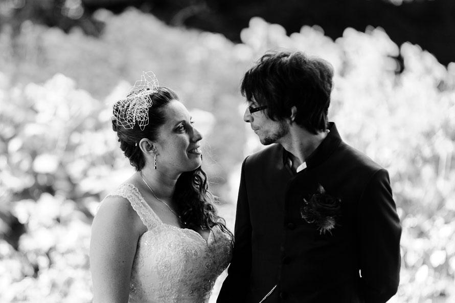 Pines Calyx wedding photographer39-20140718 0752