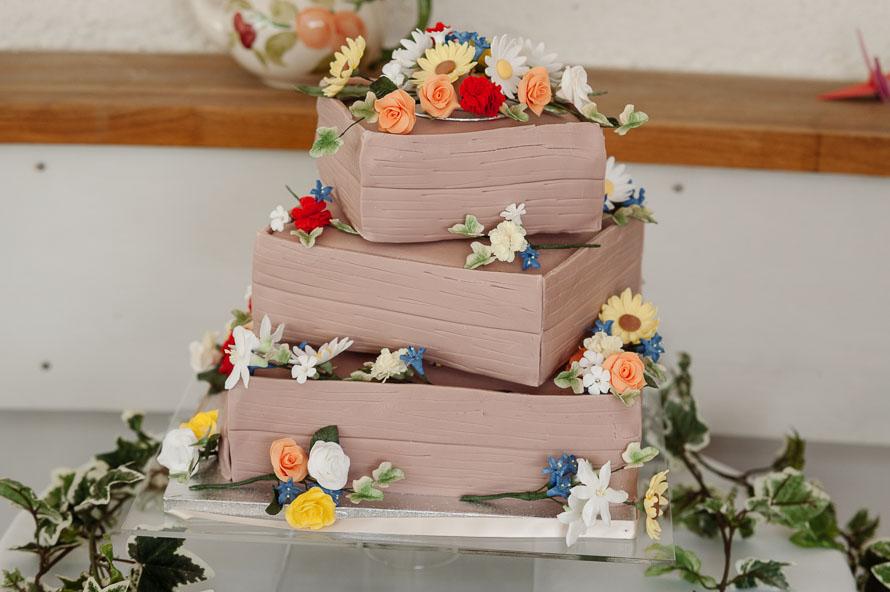 Pines Calyx wedding photographer41-20140718 0835