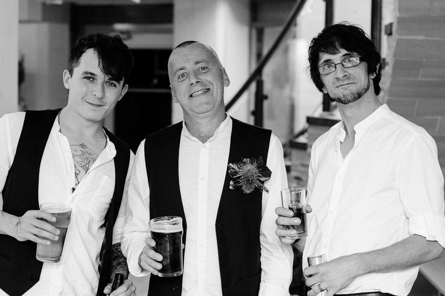 Pines Calyx wedding photographer43-20140718 0869