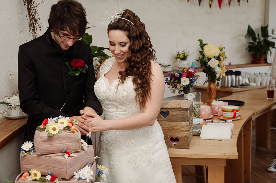 Pines Calyx wedding photographer44-20140718 0881