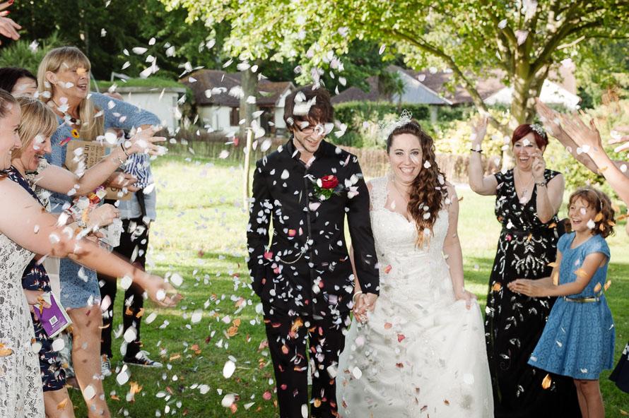 Pines Calyx wedding photographer45-20140718 0903