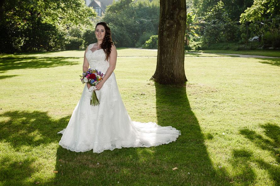 Pines Calyx wedding photographer46-20140718 0930