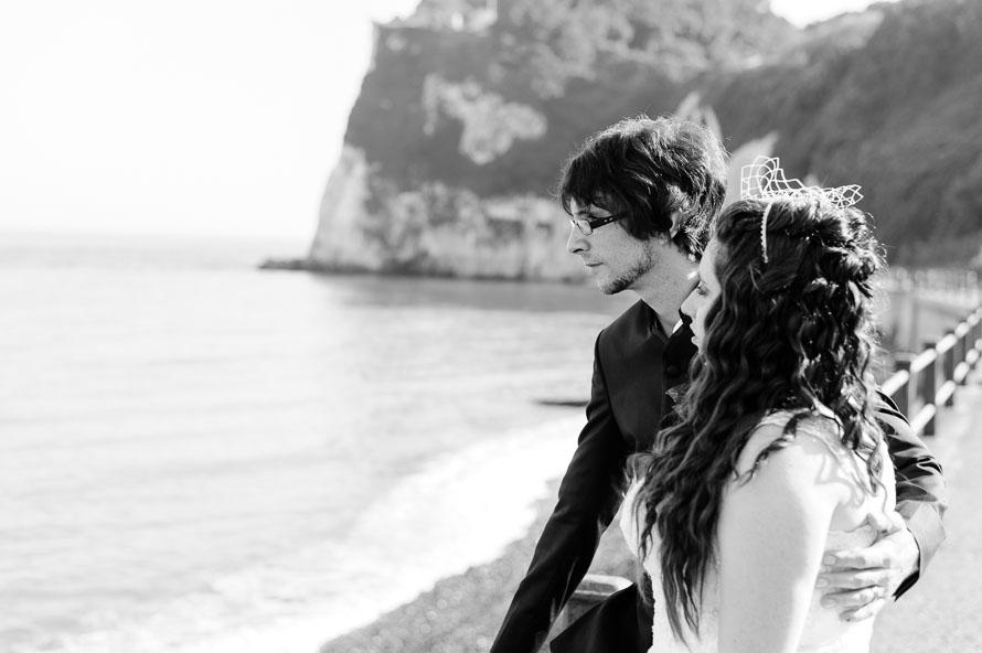 Pines Calyx wedding photographer48-20140718 0956