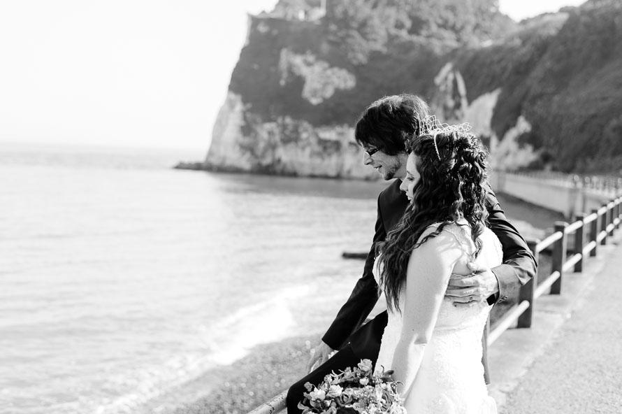 Pines Calyx wedding photographer49-20140718 0958