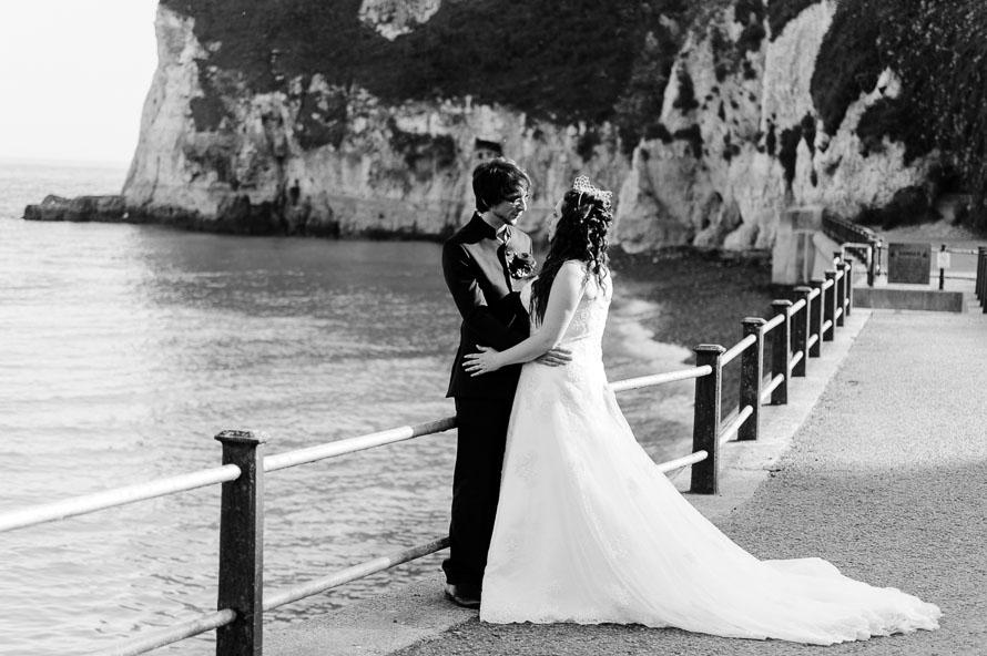 Pines Calyx wedding photographer50-20140718 0970