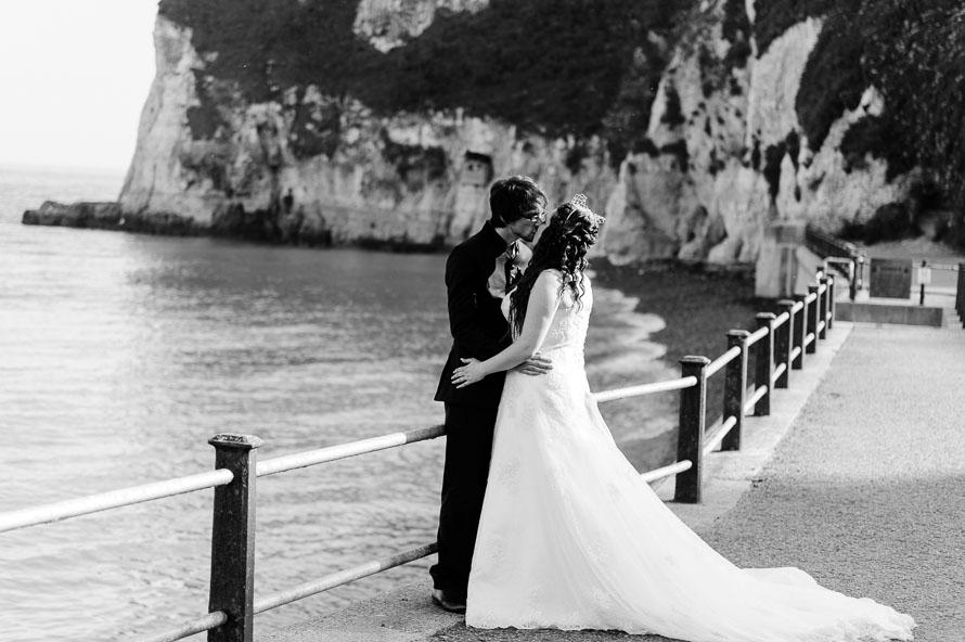Pines Calyx wedding photographer51-20140718 0972