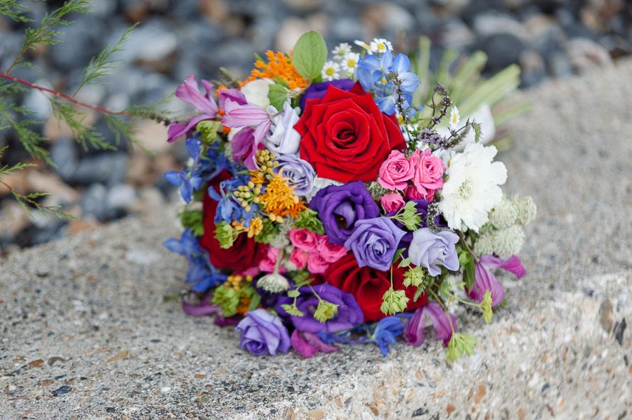 Pines Calyx wedding photographer52-20140718 0975