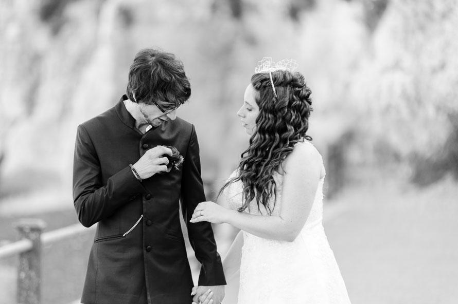 Pines Calyx wedding photographer53-20140718 0986