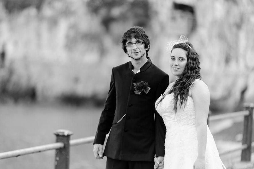 Pines Calyx wedding photographer54-20140718 0992