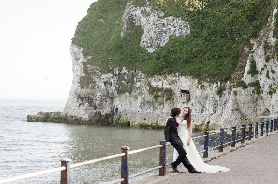 Pines Calyx wedding photographer55-20140718 1002