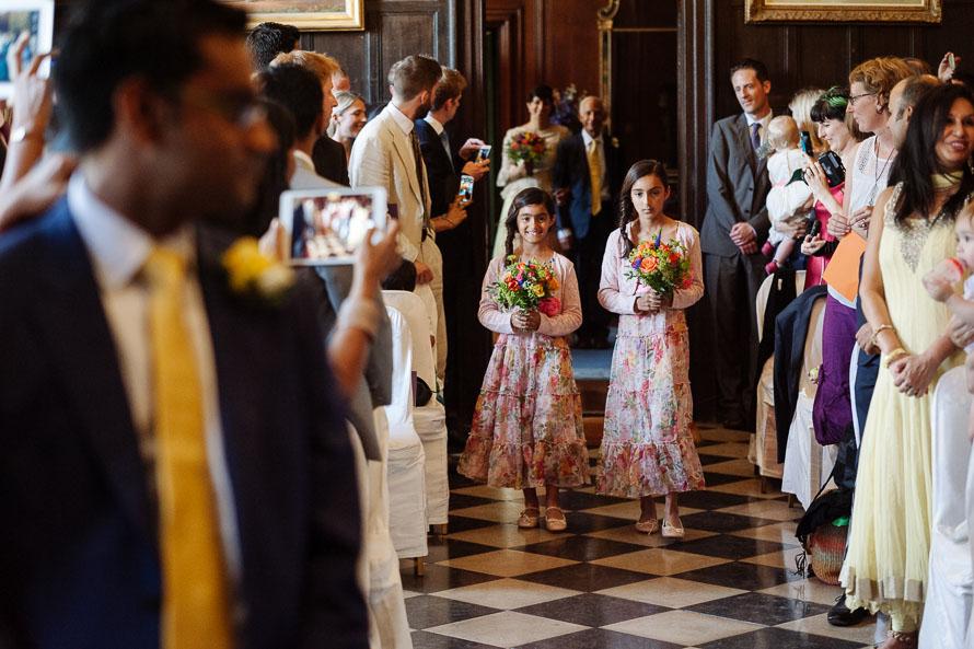 Knowlton Court Wedding-18