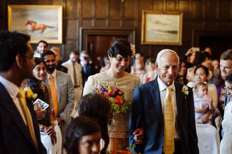 Knowlton Court Wedding-20