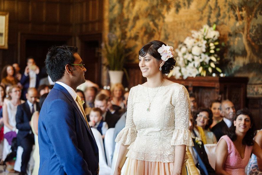 Knowlton Court Wedding-21
