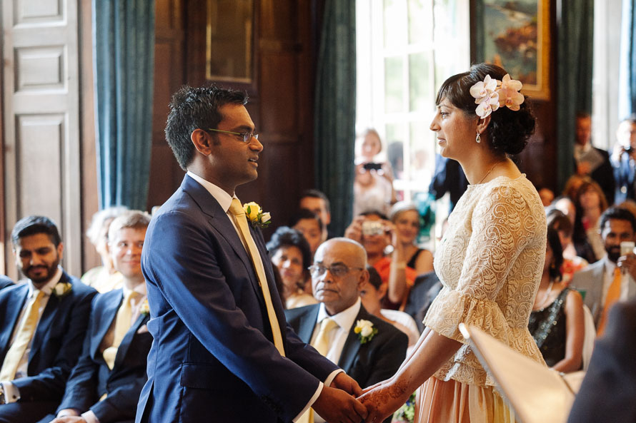 Knowlton Court Wedding-24