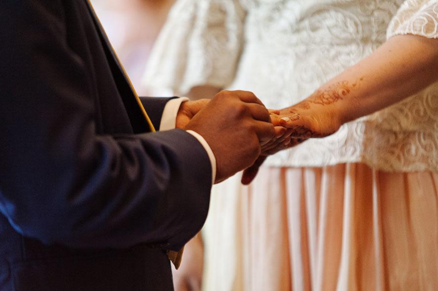 Knowlton Court Wedding-26