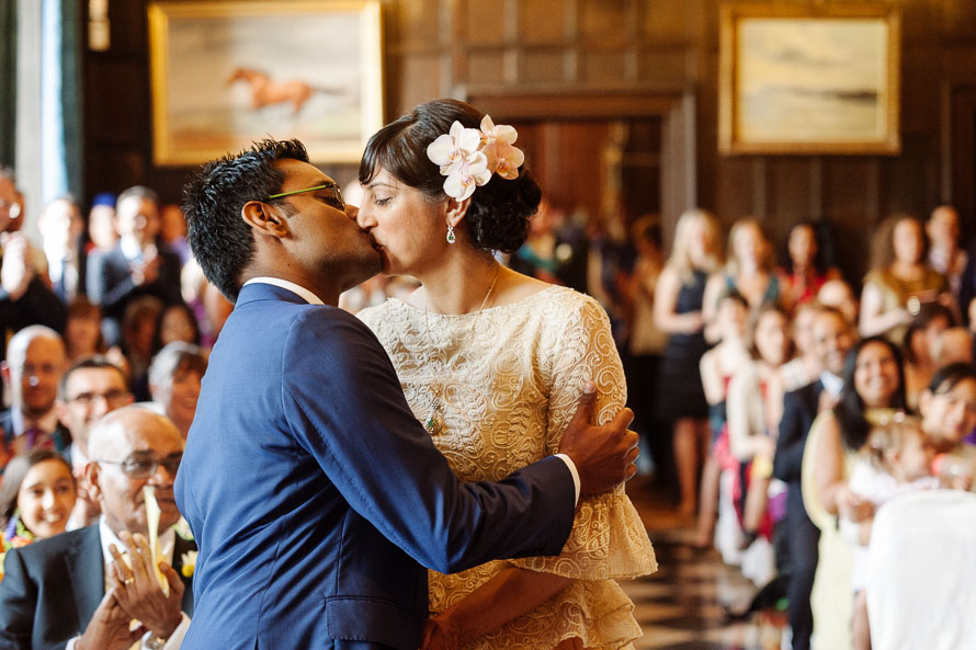 Knowlton Court Wedding-31