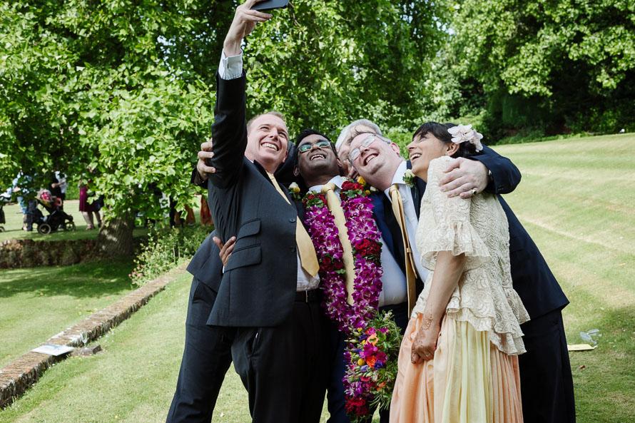 Knowlton Court Wedding-39