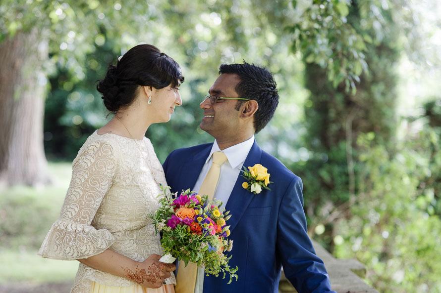 Knowlton Court Wedding-42
