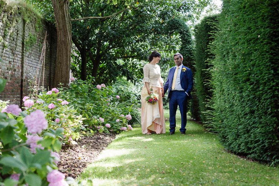 Knowlton Court Wedding-44