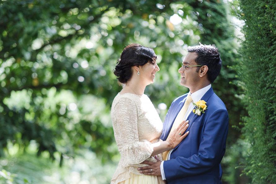 Knowlton Court Wedding-45
