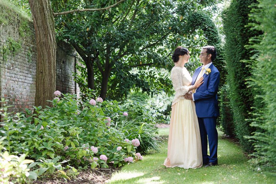 Knowlton Court Wedding-46