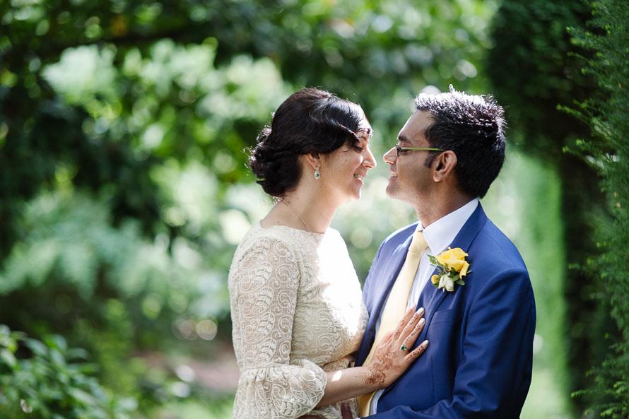 Knowlton Court Wedding-47