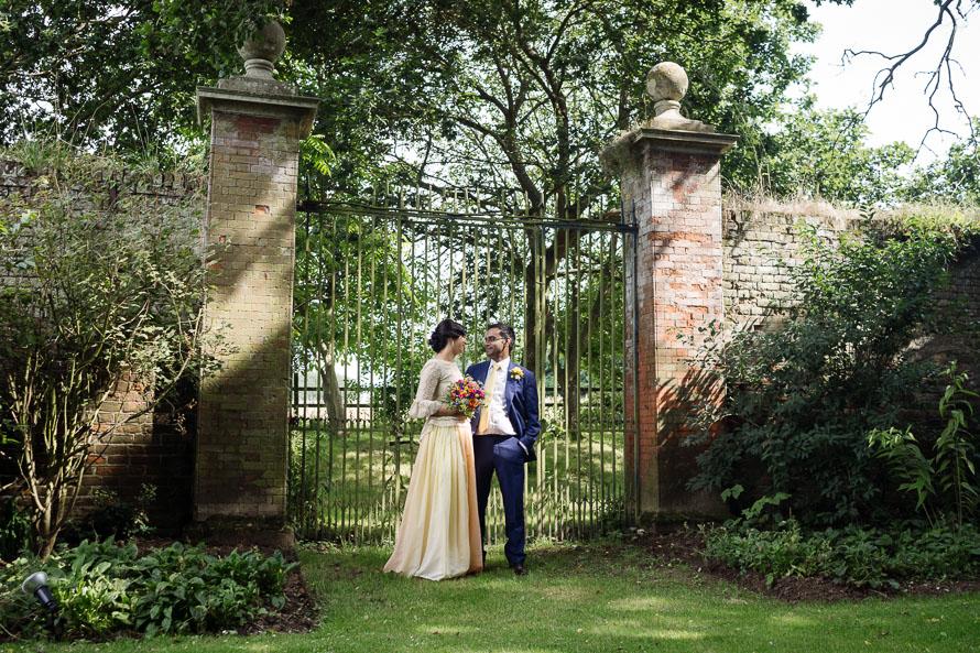 Knowlton Court Wedding-48
