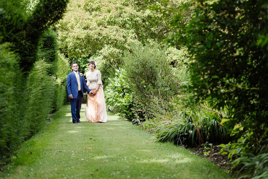 Knowlton Court Wedding-52