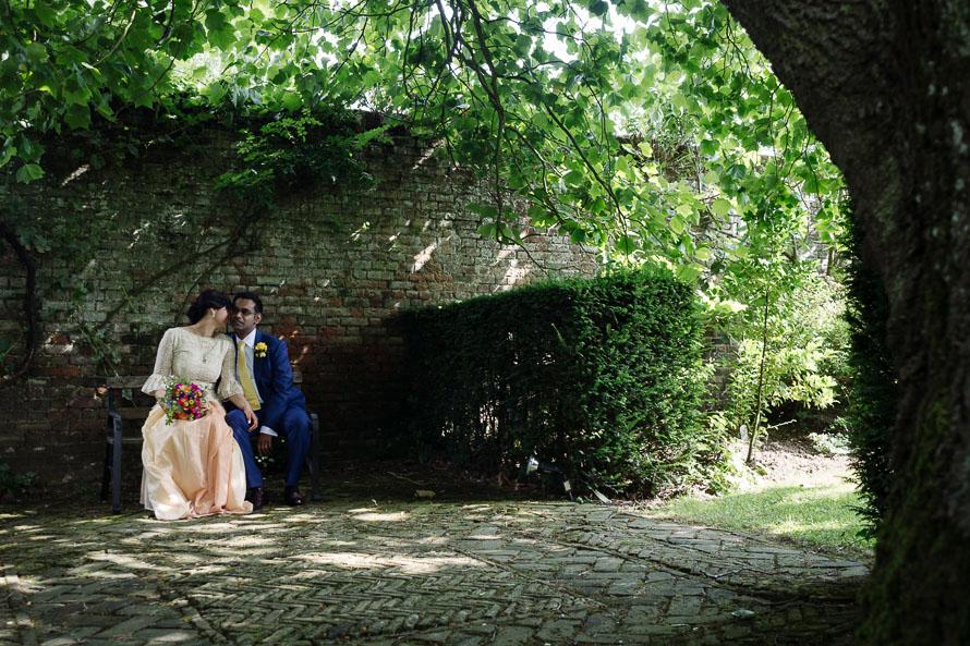 Knowlton Court Wedding-54